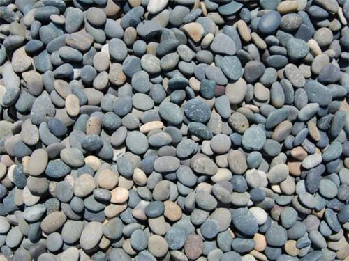 "Mixed Mexican Pebbles(1/2""-1"", 1""-2"", 2""-3"", 3""-5"", 6""-9"")"