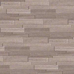 Gray Oak Honed