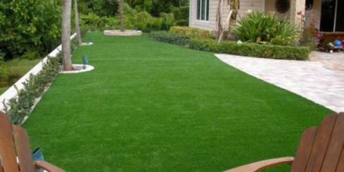 synthetic-grass-landscaping-diy-san-jose-ca-900x450-900x450